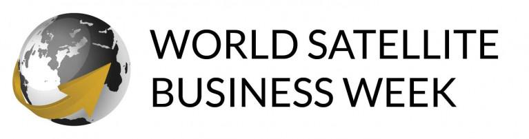 World Satellite Business Week
