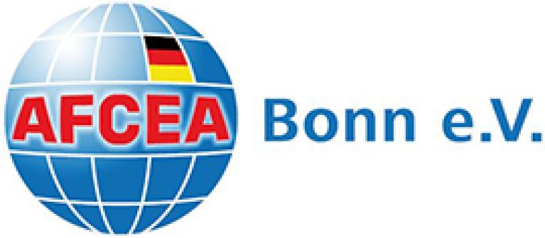 AFCEA Fachausstellung 2021