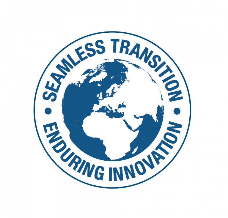 seamless transition enduring innovation