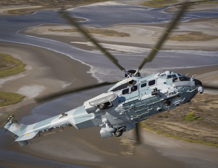 Resilient, secure, through rotor communications